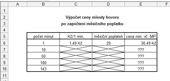tabulka_vypocet_volani_05-2014